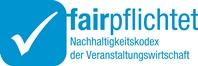 Logo fairpflichtet.de