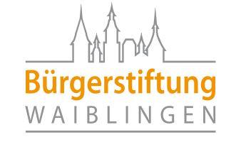 Logo_Bürgerstiftung_Waiblingen