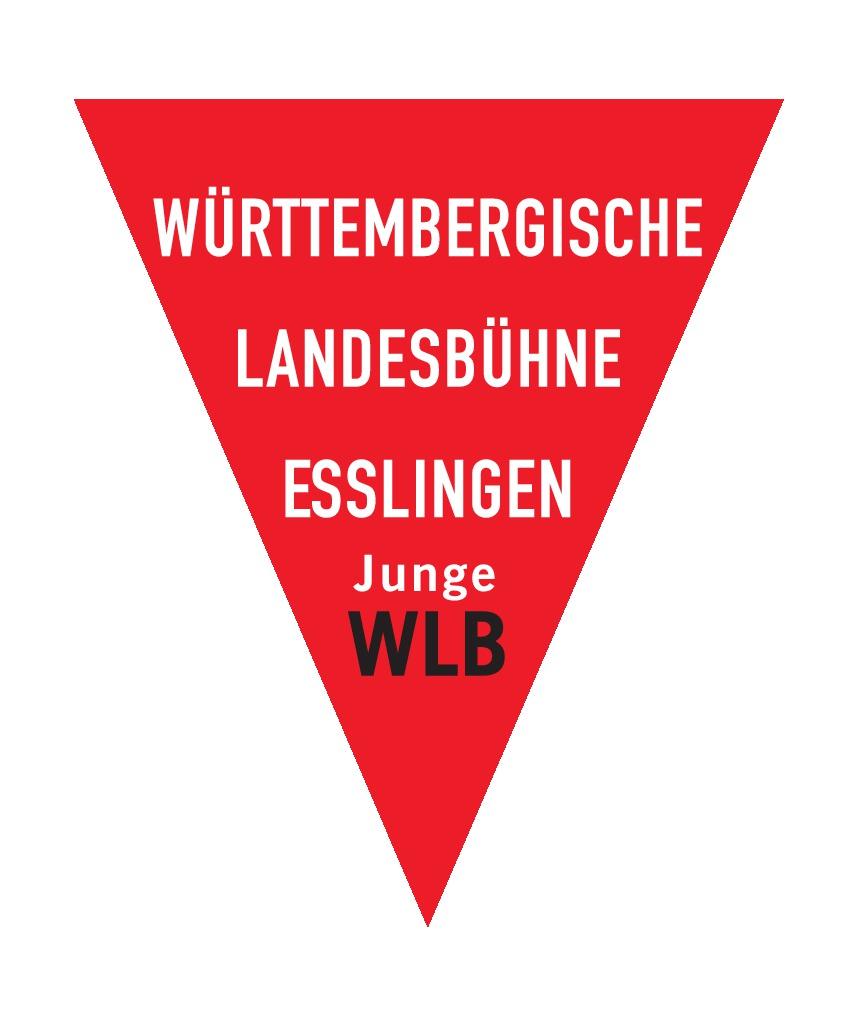 Württembergische Landesbühne Logo