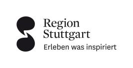 Region Stuttgart Logo_Erleben was inspiriert