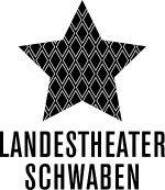 Logo-Landestheater_Schwaben
