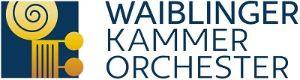 Logo_Waiblinger_Kammerorchester