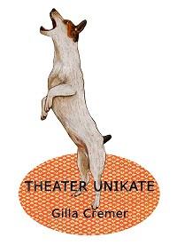 Logo_Theater_Unikate
