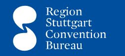 Logo Region Stuttgart Convention Bureau